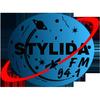 Stylida