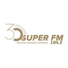 Super Fm 104,3