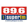 Super FM 89,6