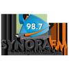 Synora Fm 92,2
