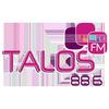 Τάλως FM 88,6