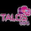 Talos FM 88,6
