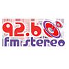 926FM