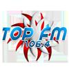Top Fm 106,4