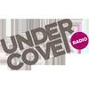 Undercover/