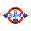 Underground Radio 100,3
