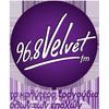 Velvet/