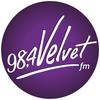 Velvet 98,4