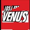 Venus 105,1