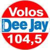 Volos Radio DeeJay 104,5