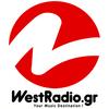 West Radio