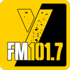 Yellow Radio 101,7