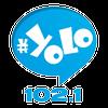 Yolo 102,1