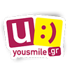 YouSmile/