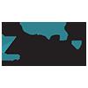 Zenith 88,8