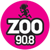 Zoo 90,8
