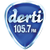 Derti/