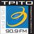 ERT Trito Programma 90,9