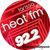 Heat FM Larissa 92,2