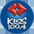 Kiss 100,4