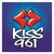 Kiss 96,1