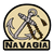 Navagia.gr/