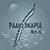 Radio Ikaria 87,6