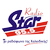 Radio Star 95,5