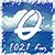 Radio Thalassolykos 102,1