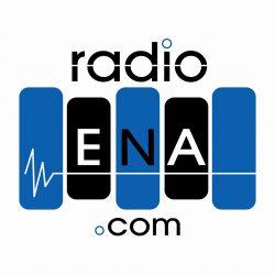 Radio ENA 87.6