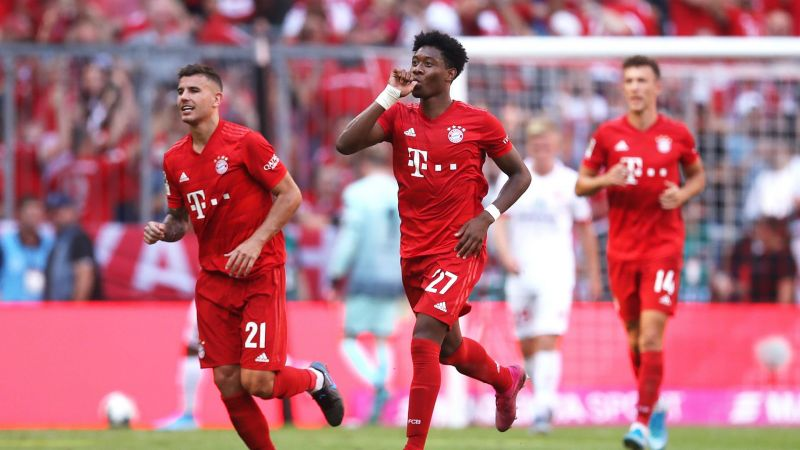 https://www.sportskeeda.com/football/3-reasons-why-bayern-munich-beat-mainz-6-1-bundesliga-2019-20