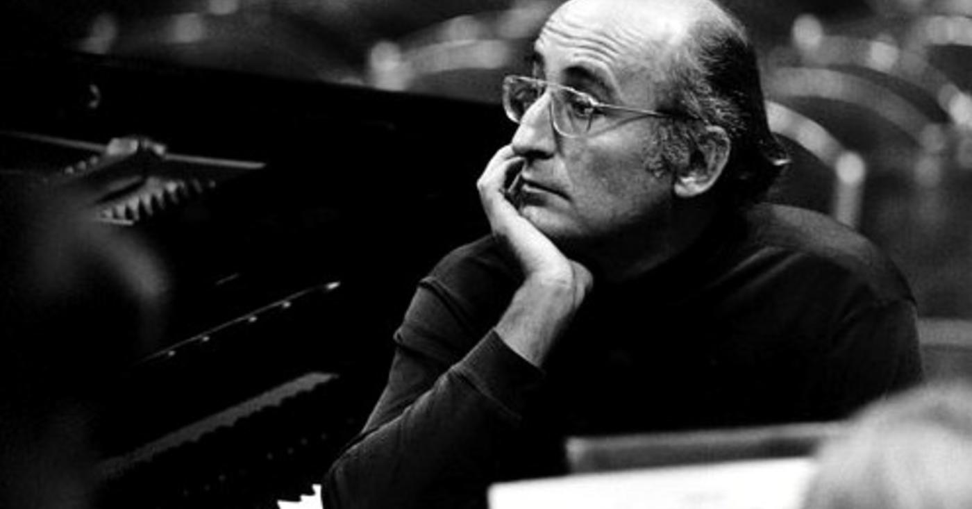 https://interlude.hk/terrorist-pianist-friedrich-gulda-concerto-cello/