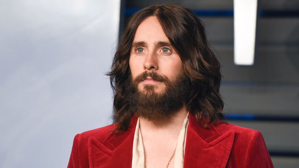 https://variety.com/2018/film/news/jared-leto-wme-1202907447/