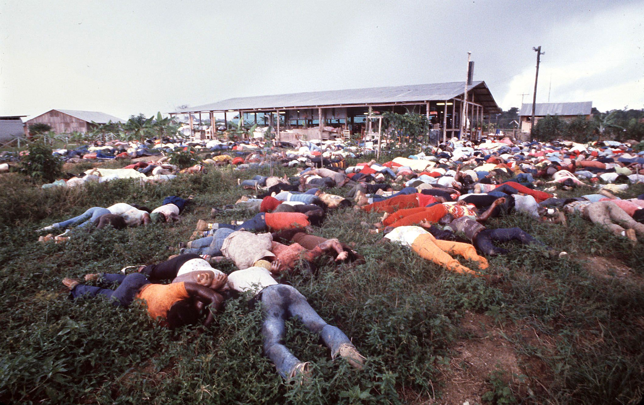 https://www.esquire.com/entertainment/a23301576/jim-jones-surviving-sons-abc-40th-anniversary-jonestown-documentary/