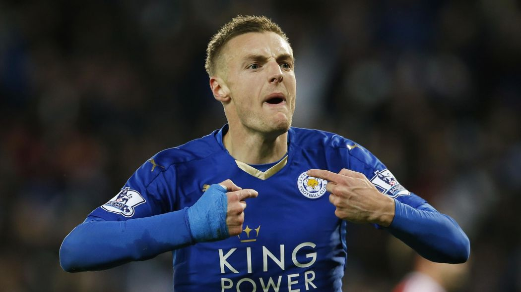 https://www.eurosport.com/football/premier-league/2015-2016/jamie-vardy-leads-the-way-not-just-in-goals-but-in-making-them-count_sto5031024/story.shtml