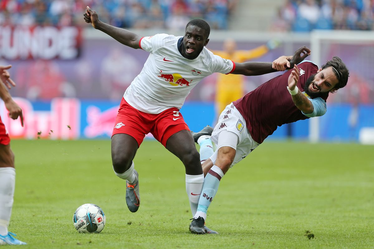 https://www.fearthewall.com/2019/8/15/20806190/2019-20-bundesliga-preview-rb-leipzig