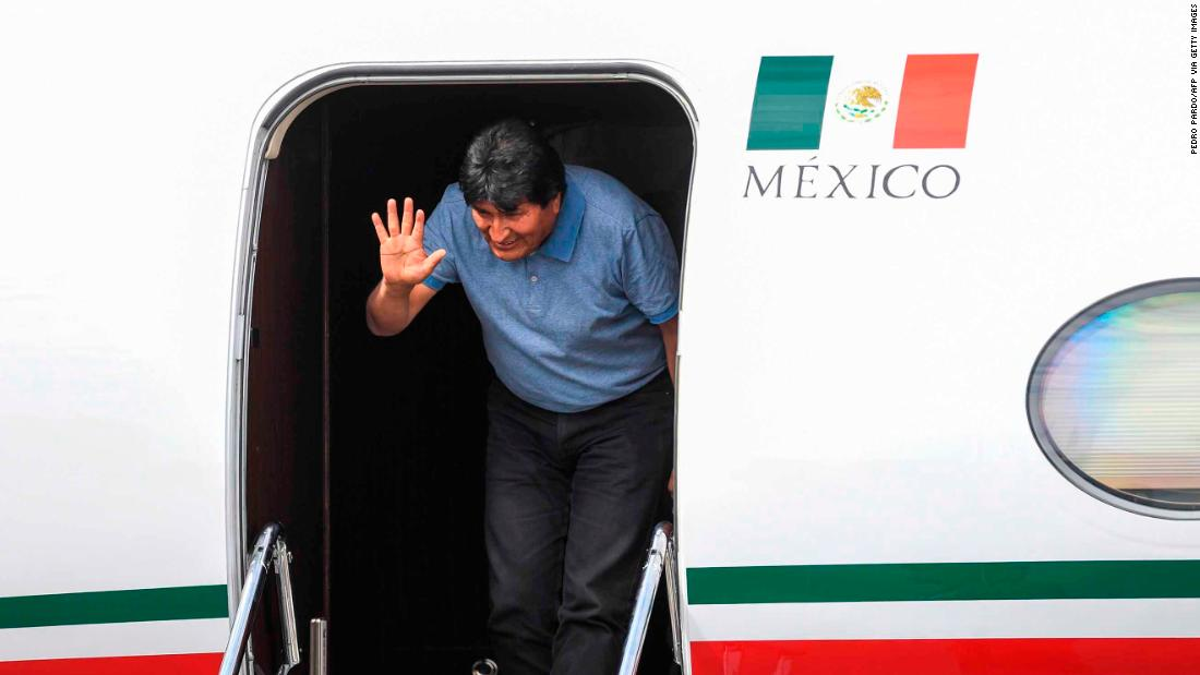 https://edition.cnn.com/2019/11/12/americas/bolivia-morales-arrives-mexico-asylum-intl/index.html