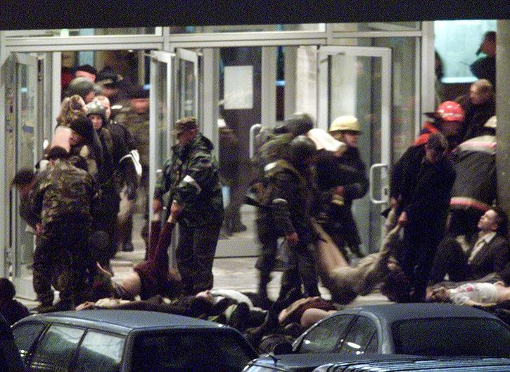 https://historicalguru.com/hostage-crisis-at-theater-in-moscow-10-23-2002