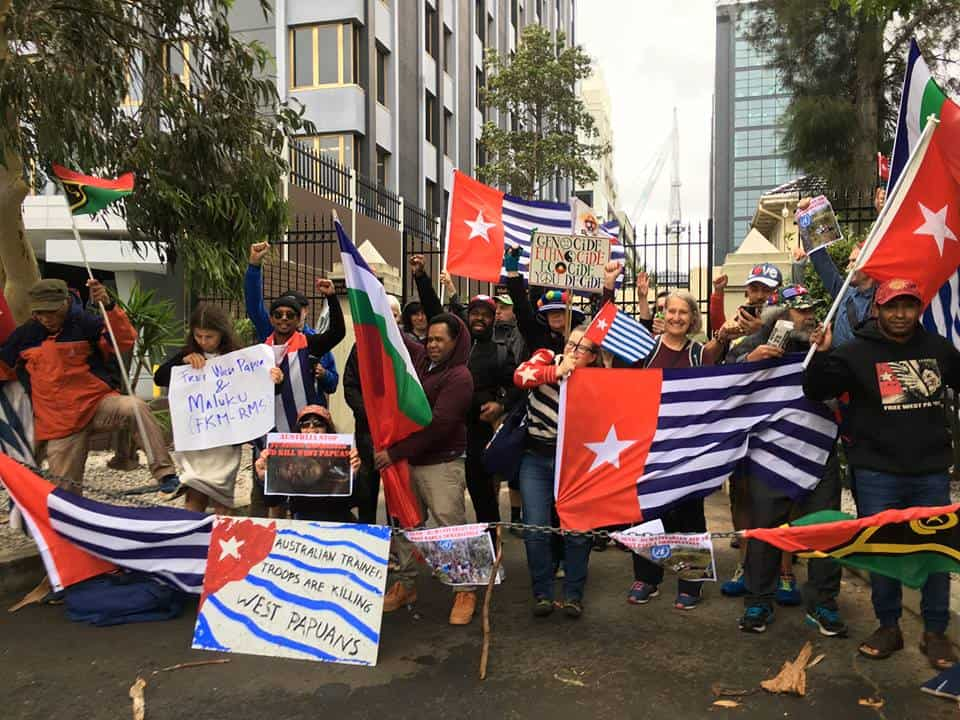 https://sail4justice.org/stop-west-papuan-genocide-national-day-of-action-melbourne/