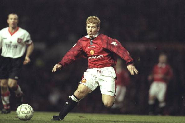 https://www.sportskeeda.com/football/lee-sharpe-recollects-brilliant-story-about-young-paul-scholes