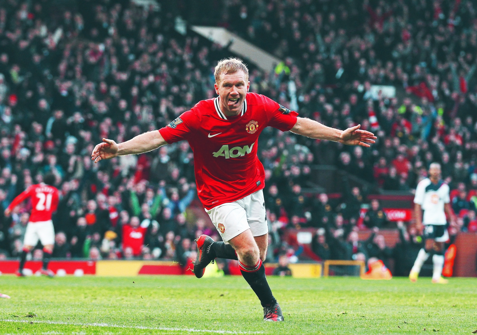 https://thesefootballtimes.co/2016/02/20/in-celebration-of-paul-scholes-the-undervalued-prince-of-english-football/