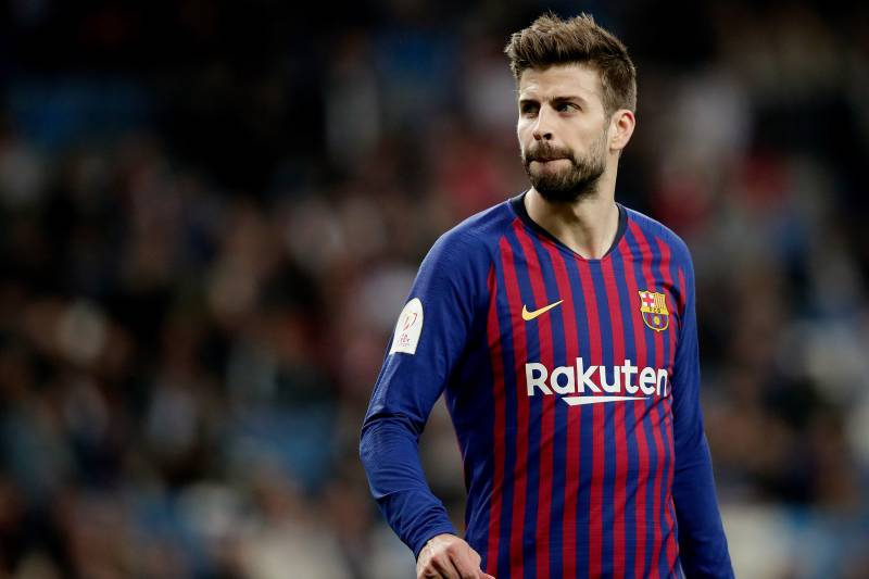 https://bleacherreport.com/articles/2822811-gerard-pique-calls-on-spanish-media-to-focus-on-serious-matters-instead-of-var