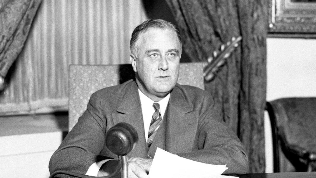https://www.biography.com/video/franklin-d-roosevelt-%E2%80%93-pearl-harbor-11511363734