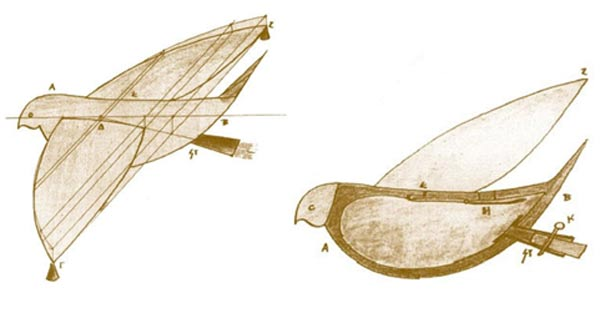 https://www.ancient-origins.net/ancient-technology/steam-powered-pigeon-archytas-flying-machine-antiquity-002179