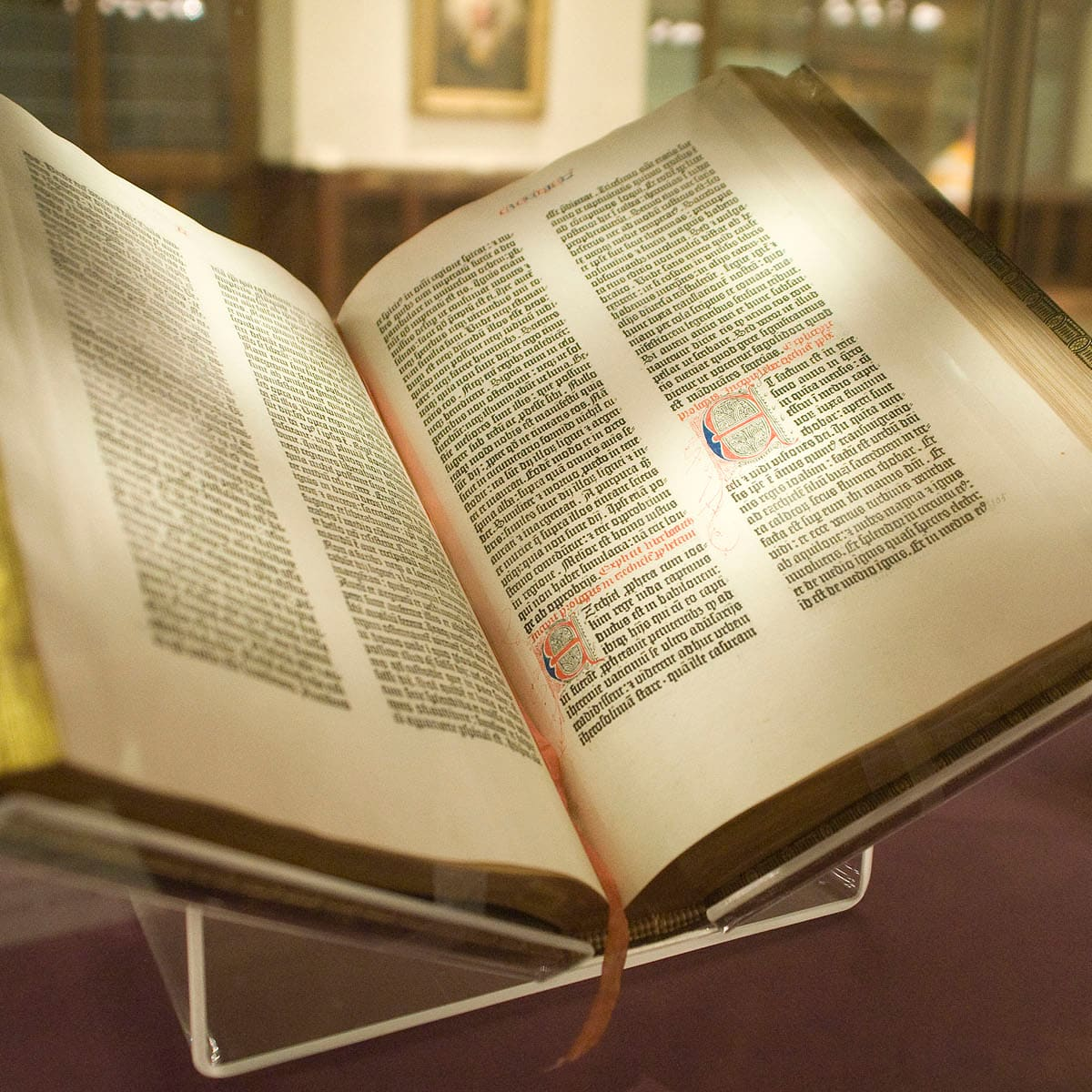 https://www.history.com/news/7-things-you-may-not-know-about-the-gutenberg-bible