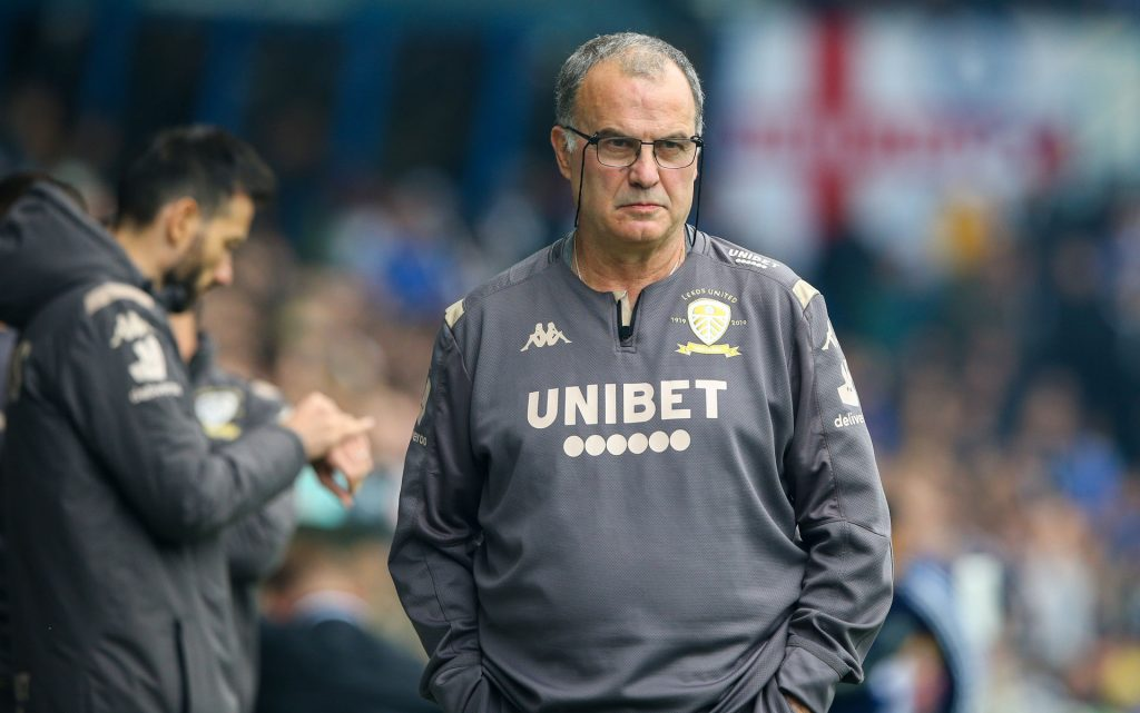https://en.africatopsports.com/2020/10/01/marcelo-bielsa-i-dont-feel-like-a-mentor-to-guardiola/