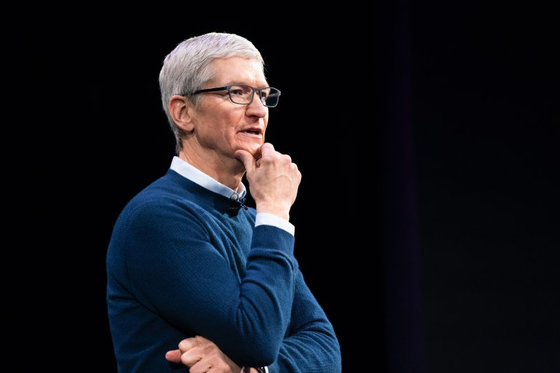https://time.com/5569810/tim-cook-time-100-summit/