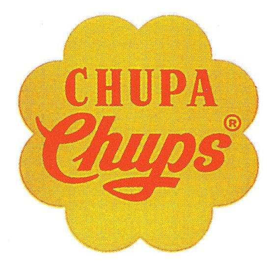 https://www.ferrengipson.com/stories/2019/5/15/salvador-dal-and-the-chupa-chups-logo