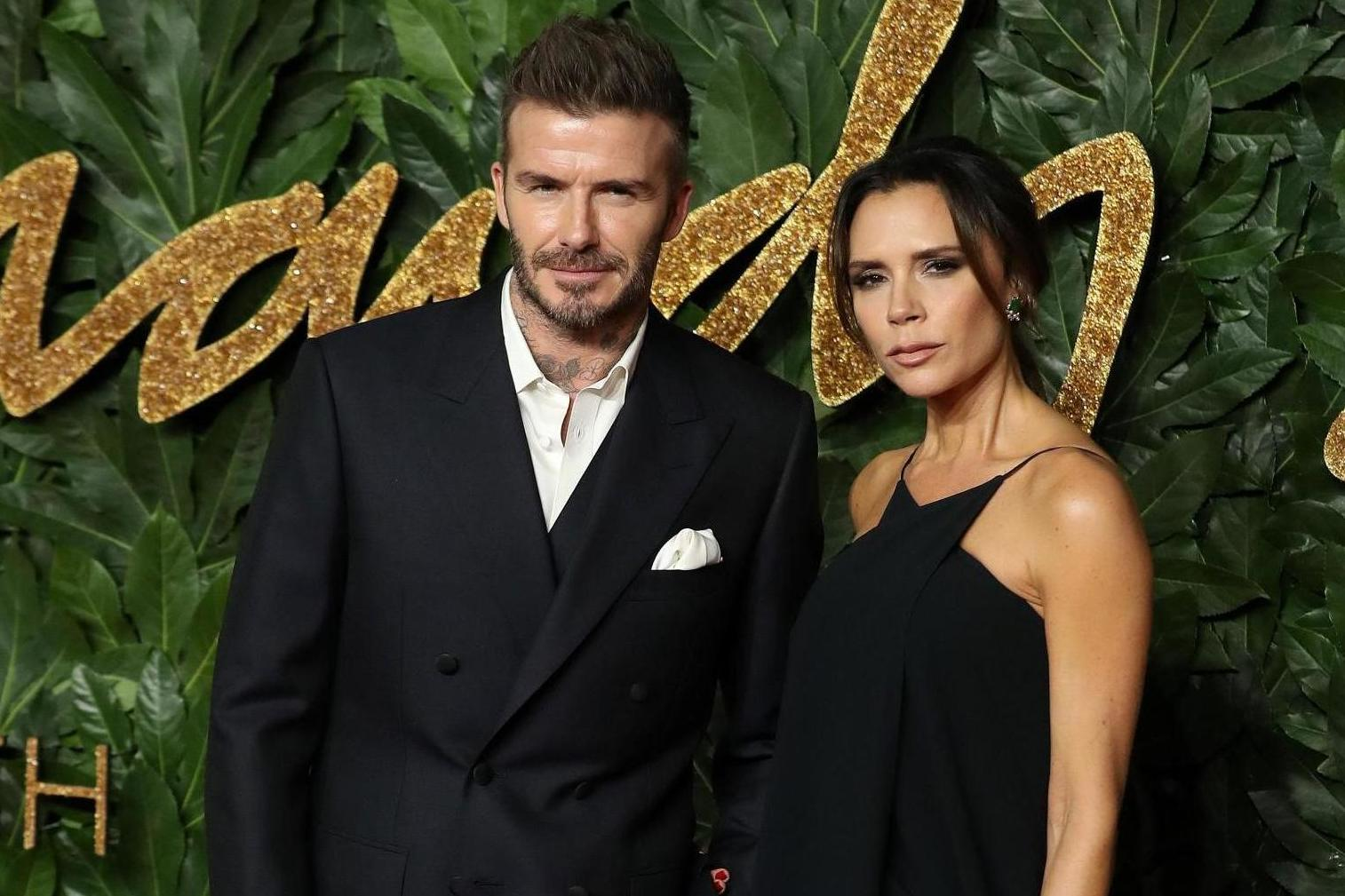 https://www.standard.co.uk/insider/alist/victoria-beckham-on-why-her-20year-marriage-has-lasted-a4262521.html