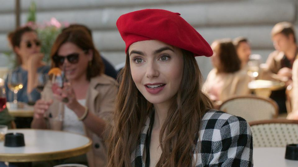 https://www.forbes.com/sites/sheenascott/2020/10/03/netflixs-emily-in-paris-is-riddled-with-clichs-but-so-easily-binged/#6f8dab081042